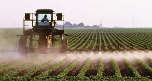 ONSSA: Rapport sur l'homologation des intrants chimiques