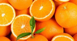 La-demande-d-oranges-espagnoles-en-Chine-a-diminué-cette-année