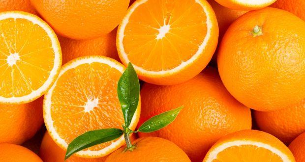 11% des oranges consommées en Amérique du Nord sont issues du Maroc