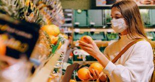 Les prix des oranges espagnoles tardives observent une hausse de 85%