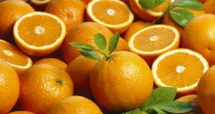 Oranges Inde ouvre son marché Espagne