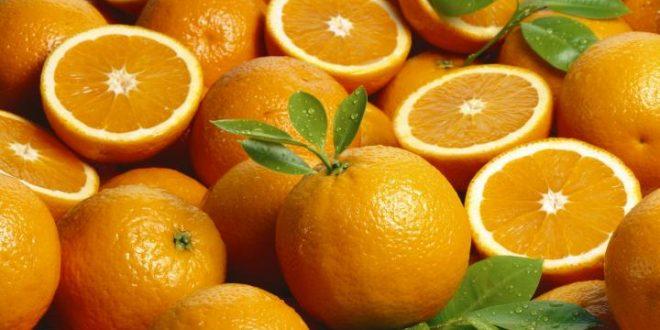 La Turquie assiste à une baisse drastique de sa production oranges