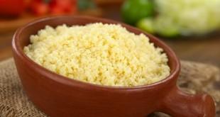 Agroalimentaire: Un partenariat franco-marocain pour lecouscous