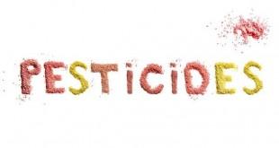 Pesticides: Le CAPM met la population en garde