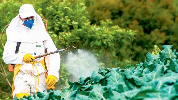ONSSA: Les agents de l'ONSSA se forment sur les pesticides agricoles contrefaits