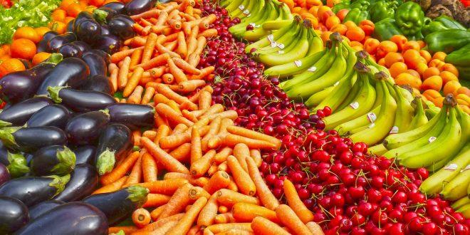 Covid-19: Le Maroc plus que motivé pour poursuivre la production agricole