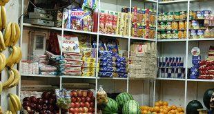 Centrale-Danone-lance-une-initiative-pour-soutenir-la-livraison-à-domicile-chez-les-épiciers