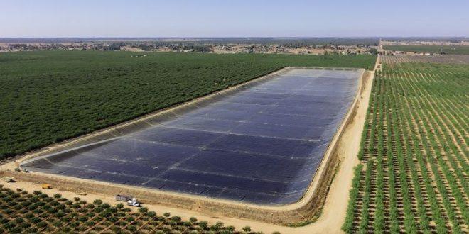 Béni Mellal-La-pisciculture-améliore-la-qualité-des-eaux-d-irrigation