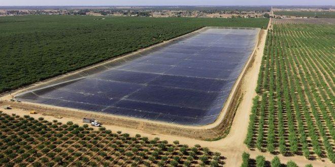Maroc aquaculture jouera un rôle crucial dans le projet UE-Afrique