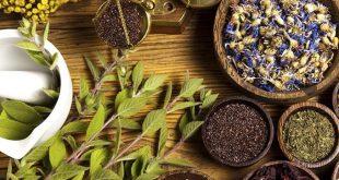 La demande d'herbes aromatiques explose