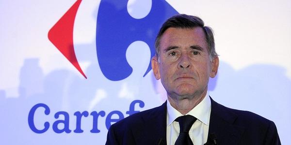 Le low cost est destructeur de valeur pour Carrefour