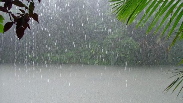 Déficit pluviométrique : l'Istiqlal appelle à des mesures proactives.