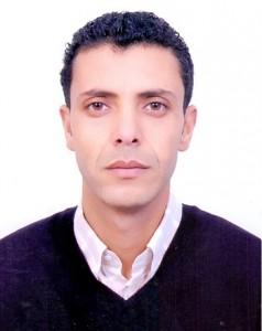 Mohammed BOUHSASS: «Le porte-greffe donne de la vigueur aux plants de tomate.»