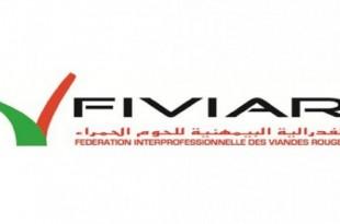 M.Karimine élu président de la Fédération Interprofessionnelle des Viandes Rouges