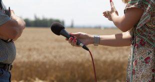 Lancement de la 7ème édition du Grand Prix National de la Presse Agricole et Rurale