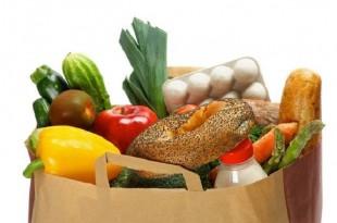 Produits alimentaires: Prix en hausse pour le 3e mois consécutif