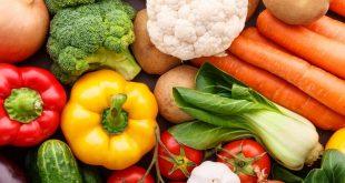 Les-prix-des-légumes-continuent-de-baisser-pour-répondre-aux-besoins-du-Ramadan