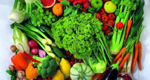Covid-19-Les-fruits-et-légumes-détrônent-les-pâtes-et-la-farine-dans-les-courses