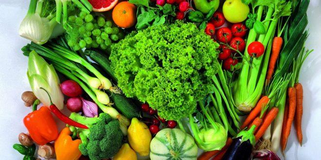 Légumes-Le-Maroc-se-démarque-avec-une-production-de-4-millions-de-tonnes