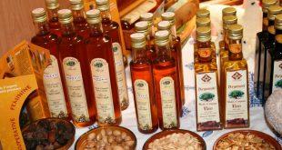 Maroc : les exportations de produits de terroir ont généré 2 MMDH