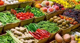 Produits agricoles: Aucune perturbation dans la chaine d'approvisionnement