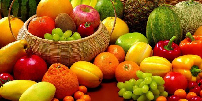 L'OMS prône une alimentation saine dans les établissements publics