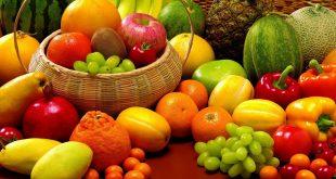 Un-désaccord-bloque-les-produits-agricoles-marocains-au-port-d-Algésiras