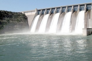 L'état d'avancement des projets hydrauliques au centre d'une réunion à Al Hoceima