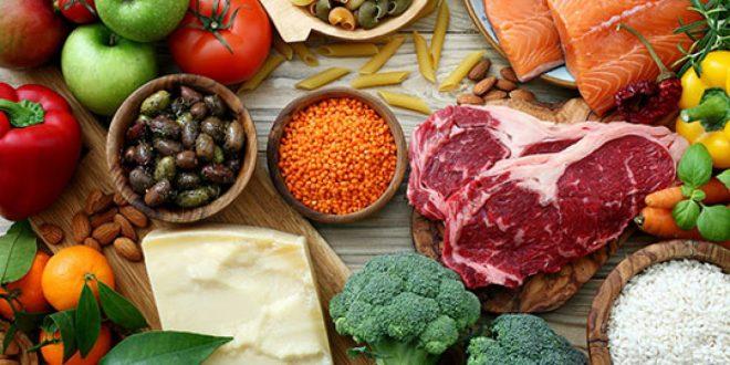 Ramadan-2020-L-approvisionnement-en-produits-agricoles-est-plus-que-suffisant