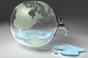 Ressources en eau: Coopération entre le Maroc et la FAO