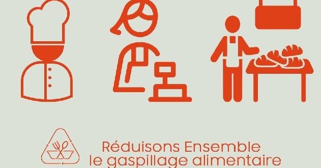Rikoul: L'application pour lutter contre le gaspillage alimentaire