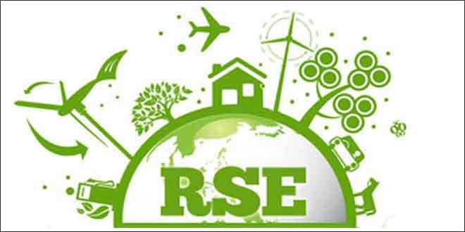 OCP, pionnier de la RSE au Maroc grâce à son engagement auprès des agriculteurs