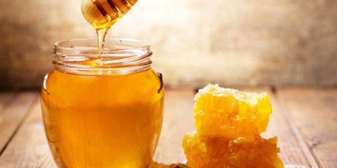 Fnideq : Les autorités démantèlent une usine de miel frauduleux