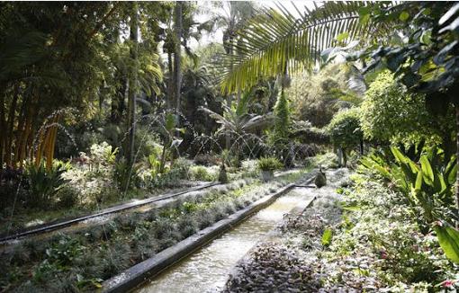 Le Maroc fortement attendu pour ses technologies agricoles à Bahreïn