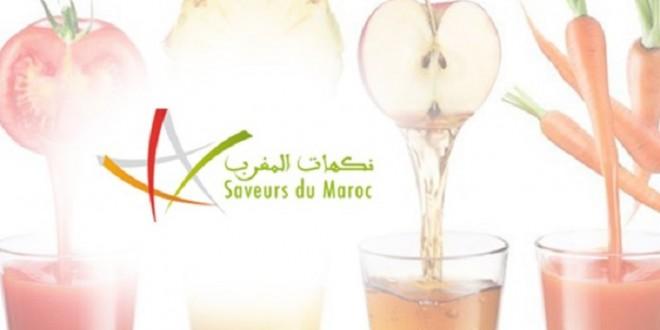 «Saveurs du Maroc»: Un label national