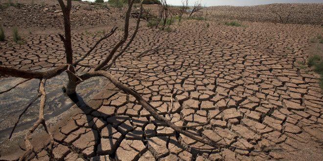 Stress hydrique : Les prévisions ne sont pas bonnes pour le Maroc