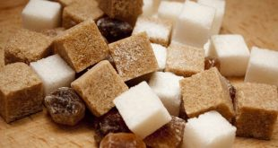 Baisse de la production mondiale de sucre attendue en 2020-2021