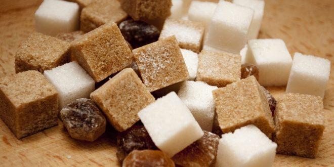 indice FAO des prix du sucre a atteint son plus haut niveau