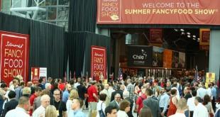 Participation du Maroc au Summer Fancy Food Show à New York