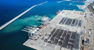Le port Tanger Med met en oeuvre des dispositif pour faciliter les exportations agroalimentaires marocaines