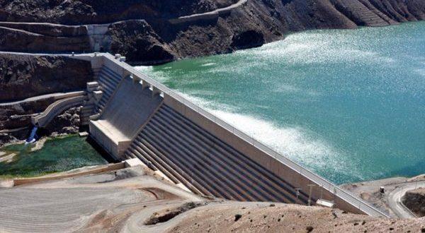 La baisse du taux de remplissage des barrages compromet la campagne agricole