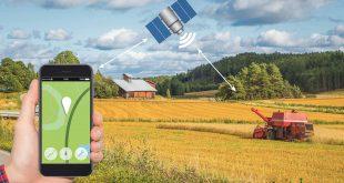 Agriculture digitale: AOB Group et Valeur-Tech organisent une Master Class sur l'agriculture digitale