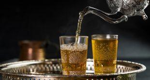 Moins de thé pour les Marocains à cause du coronavirus ?