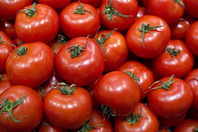 L'Espagne et l'Italie demandent au Conseil des ministres de l'Union européenne, la protection de leur production de tomate contre les importations marocaines.