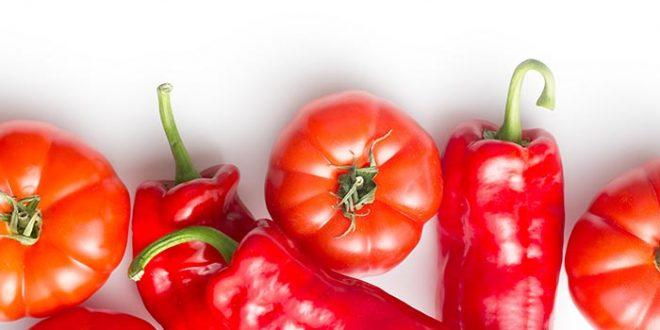La Russie renforce ses contrôles sur les importations de tomates et de poivrons