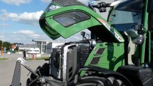 tracteur-moteur
