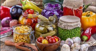 La transformation des produits agricoles, un enjeu de taille pour le Maroc
