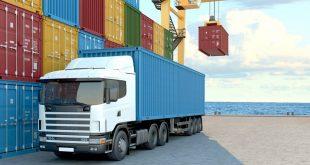 Harcèlement des camions marocains en Espagne Maroc riposte