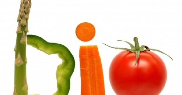 UE: révision du règlement de production biologique