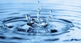 تحالف المغرب مع هنغاريا لإدارة الموارد المائية